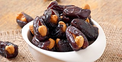 stuffed-dates-ar